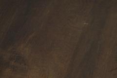 Aftreden Kottelpeern 19-11-201600004
