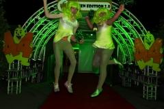 Green Edition 2.0 Mirco 18-2-201700002