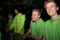 Green Edition 2.0 Tokki 18-2-201700009