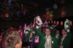GreenGrootHertogenbal 24-2-201700002