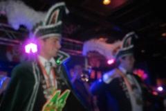 GreenGrootHertogenbal 24-2-201700005