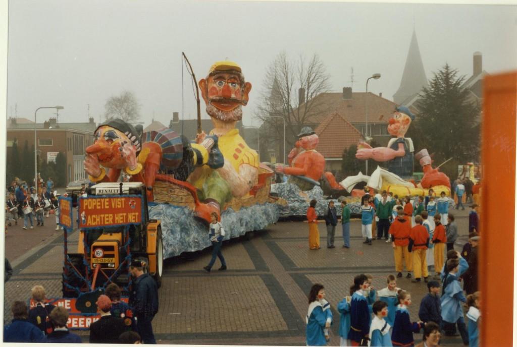 1987groot