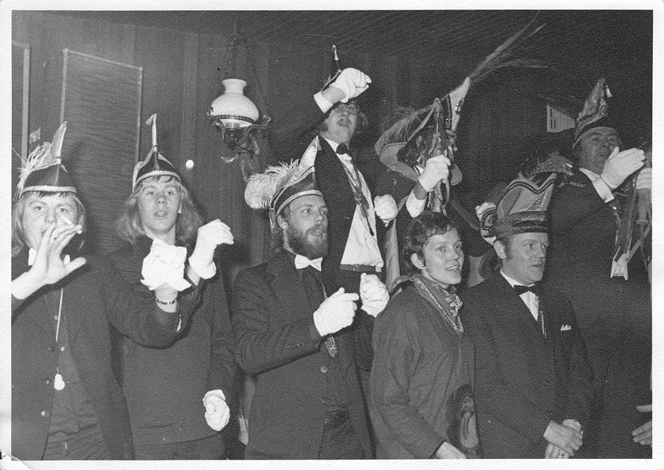 Carnaval1974