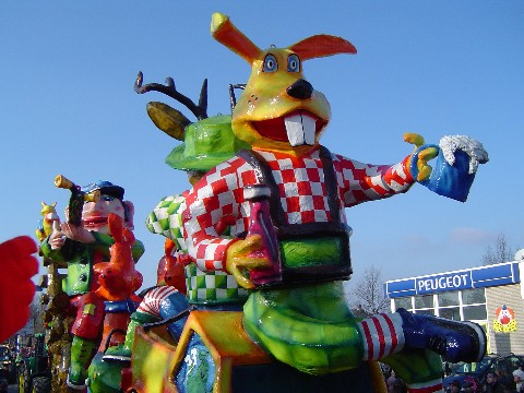 carnaval2006_2036