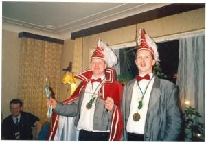hoogheden1989