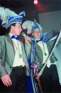 hoogheden1990